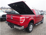 2013 F-150 Super Cab 4x4, Pickup #L66983A - photo 14