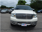 2008 F-150 Super Cab 4x4,  Pickup #L67881B - photo 3