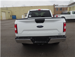 2018 F-150 Super Cab 4x4, Pickup #L78661 - photo 5