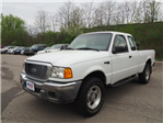 2005 Ranger Super Cab 4x4, Pickup #L88210B - photo 9