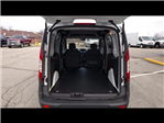 2017 Transit Connect Cargo Van #L93243 - photo 1