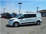 2015 Transit Connect Van Upfit #LP1644 - photo 3