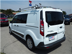 2015 Transit Connect Van Upfit #LP1644 - photo 4