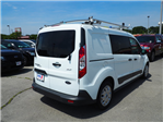 2015 Transit Connect Van Upfit #LP1644 - photo 6