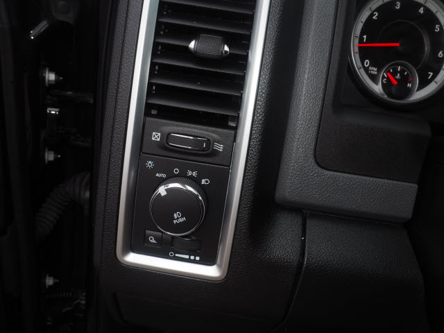 2015 Ram 1500 Crew Cab 4x4, Pickup #LP1736 - photo 21