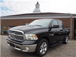 2015 Ram 1500 Crew Cab 4x4, Pickup #LP1736 - photo 1