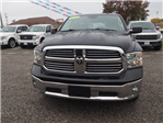 2015 Ram 1500 Crew Cab 4x4, Pickup #LP1736 - photo 3