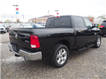 2015 Ram 1500 Crew Cab 4x4, Pickup #LP1736 - photo 6