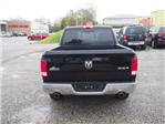 2015 Ram 1500 Crew Cab 4x4, Pickup #LP1736 - photo 7