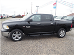 2015 Ram 1500 Crew Cab 4x4, Pickup #LP1736 - photo 8