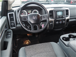 2015 Ram 1500 Crew Cab 4x4, Pickup #LP1736 - photo 10