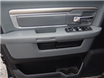 2015 Ram 1500 Crew Cab 4x4, Pickup #LP1736 - photo 16