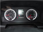2015 Ram 1500 Crew Cab 4x4, Pickup #LP1736 - photo 18