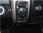 2015 Ram 1500 Crew Cab 4x4, Pickup #LP1736 - photo 20