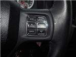 2015 Ram 1500 Crew Cab 4x4, Pickup #LP1736 - photo 23