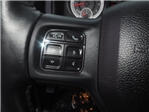 2015 Ram 1500 Crew Cab 4x4, Pickup #LP1736 - photo 24