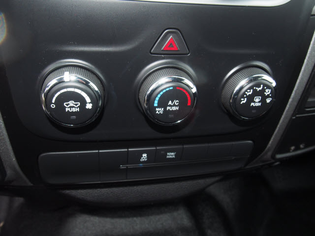 2016 Ram 1500 Crew Cab 4x4,  Pickup #LP1792 - photo 28