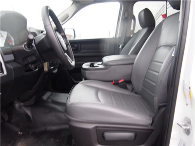 2016 Ram 1500 Crew Cab 4x4,  Pickup #LP1792 - photo 10