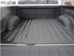 2016 Ram 1500 Crew Cab 4x4,  Pickup #LP1792 - photo 14