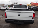 2016 Ram 1500 Crew Cab 4x4,  Pickup #LP1792 - photo 8