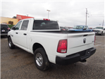 2016 Ram 1500 Crew Cab 4x4,  Pickup #LP1792 - photo 2