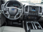 2016 F-150 SuperCrew Cab 4x4,  Pickup #LP1799 - photo 10