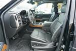 2018 Silverado 1500 Crew Cab 4x4,  Pickup #CC18050 - photo 15