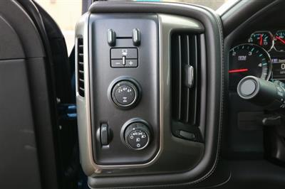 2019 Silverado 2500 Crew Cab 4x4,  Pickup #CC19026 - photo 14