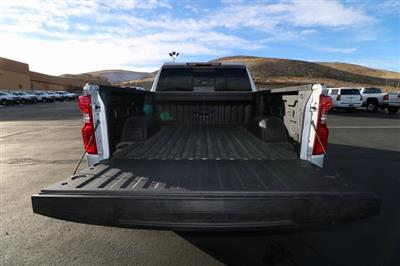 2019 Silverado 1500 Crew Cab 4x4,  Pickup #CC19053 - photo 26