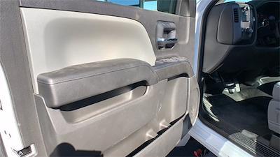 2020 Chevrolet Silverado 6500 Regular Cab DRW 4x2, Harbor ComboMaster Combo Body #FCC20117 - photo 17