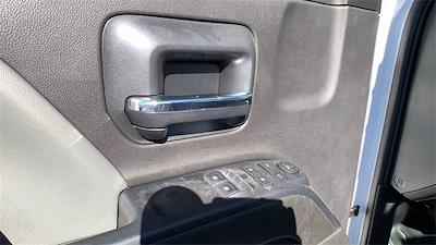 2020 Chevrolet Silverado 6500 Regular Cab DRW 4x2, Harbor ComboMaster Combo Body #FCC20117 - photo 18