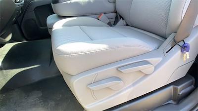2020 Chevrolet Silverado 6500 Regular Cab DRW 4x2, Harbor ComboMaster Combo Body #FCC20117 - photo 19