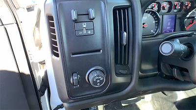 2020 Chevrolet Silverado 6500 Regular Cab DRW 4x2, Harbor ComboMaster Combo Body #FCC20117 - photo 30