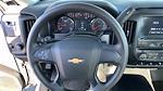 2020 Chevrolet Silverado 6500 Regular Cab DRW 4x2, Harbor ComboMaster Combo Body #FCC20117 - photo 26