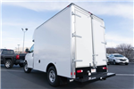 2018 Savana 3500 4x2,  Supreme Cutaway Van #GG18141 - photo 1