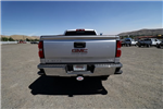 2018 Sierra 1500 Crew Cab 4x4,  Pickup #GG18177 - photo 25