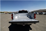 2018 Sierra 1500 Crew Cab 4x4,  Pickup #GG18177 - photo 26