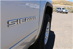 2018 Sierra 1500 Crew Cab 4x4,  Pickup #GG18177 - photo 31