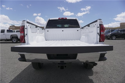 2018 Sierra 2500 Extended Cab 4x4,  Pickup #GG18264 - photo 16