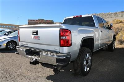 2019 Sierra 2500 Crew Cab 4x4,  Pickup #GG19095 - photo 3