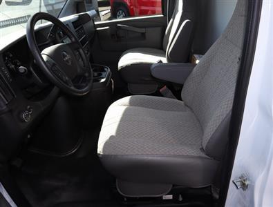 2020 GMC Savana 3500 DRW 4x2, Supreme Iner-City Cutaway Van #T49759 - photo 5