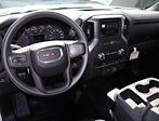 2020 GMC Sierra 3500 Regular Cab 4x2, Lion Truck Body Stake Bed #T49777 - photo 5