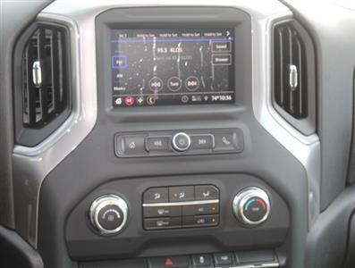 2020 GMC Sierra 2500 Double Cab 4x2, Royal Service Body #T49990 - photo 7