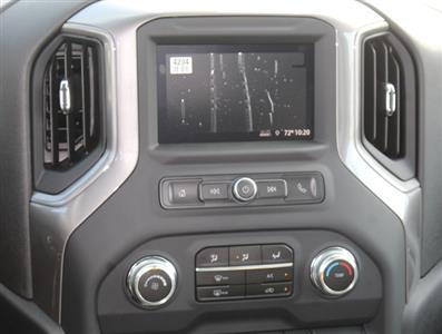 2020 GMC Sierra 2500 Double Cab 4x2, Royal Service Body #T49991 - photo 7