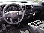 2021 GMC Sierra 1500 Regular Cab 4x2, AlumBody Stake Bed #T50549 - photo 5