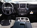 2021 GMC Sierra 2500 Crew Cab 4x2, Knapheide Service Body #T50600 - photo 5