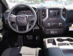 2021 GMC Sierra 2500 Double Cab 4x2, Royal Truck Body Service Body #T50831 - photo 5