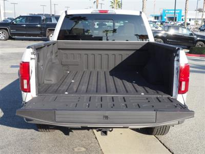 2019 Ford F-150 SuperCrew Cab 4x4, Pickup #11156B - photo 15