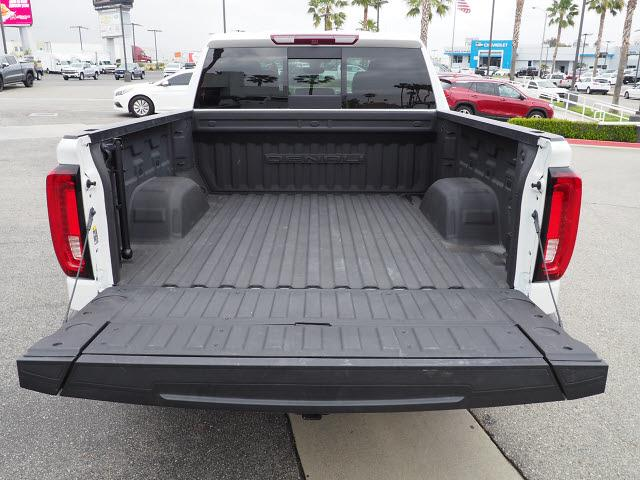 2019 GMC Sierra 1500 Crew Cab 4x4, Pickup #11268A - photo 15