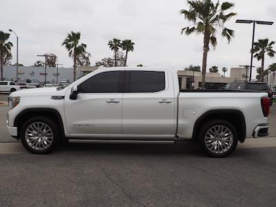 2019 GMC Sierra 1500 Crew Cab 4x4, Pickup #11268A - photo 21